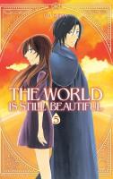 the-world-is-still-beautiful-05_m