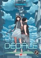 dedale-1-doki_m